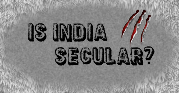 Is India Secular