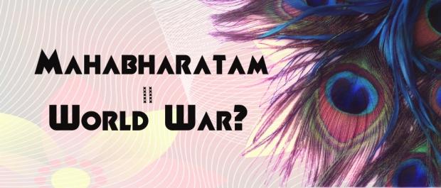 mahabharatam new
