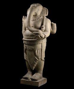 Pilayar_Vietnam_7 8 CE