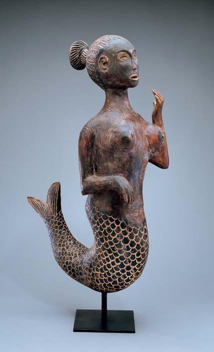 donafish_mami-wata_african