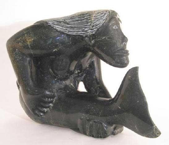 sedna_inuit-goddess